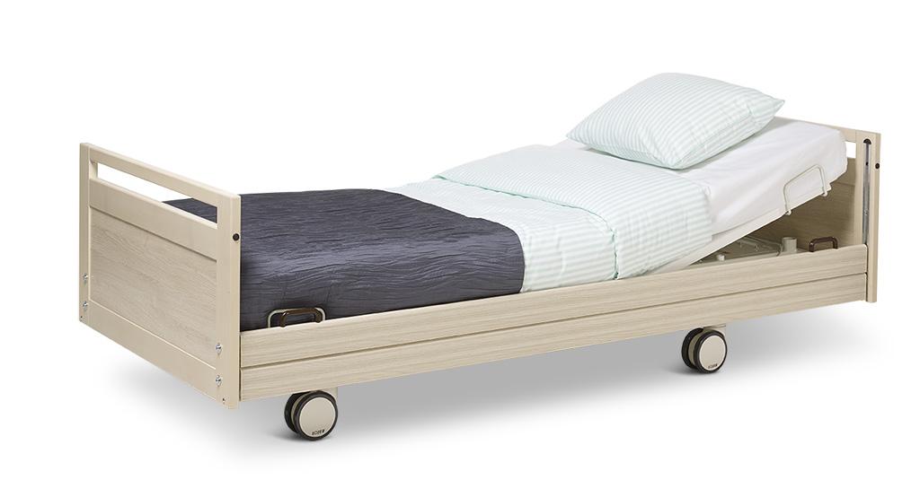 XHS-sänky