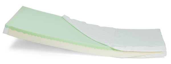 HoivaEkoWave-patja